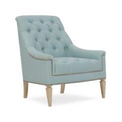 Кресло El Dorado