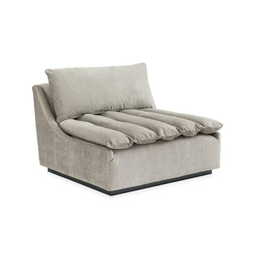 Кресло The Comfort Zone