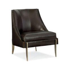 Кресло Zephyr