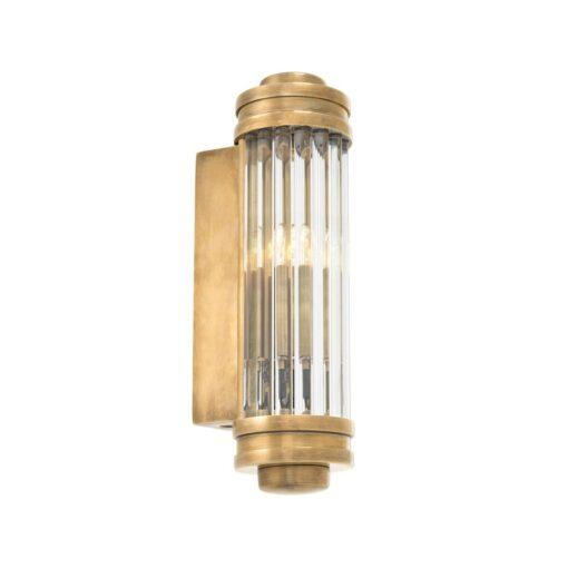 Настенная лампа GASCOGNE XS