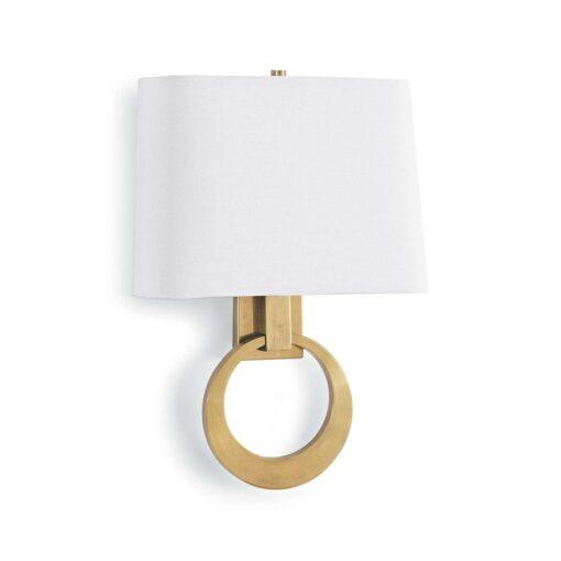 Настенная лампа Engagement