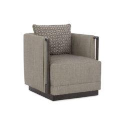 Кресло Uptown