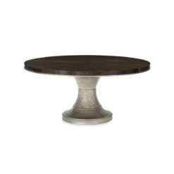 Обеденный стол Moderne