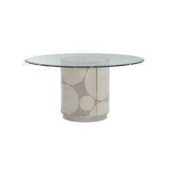 Обеденный стол Tranquil
