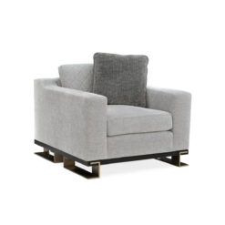 Кресло EDGE