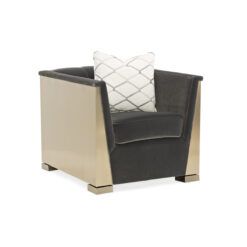 Кресло VECTOR