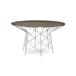 Обеденный стол High Rise