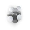 Настенный Светильник Helium