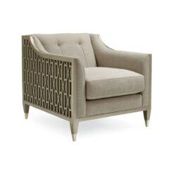 Кресло Chair-Ish