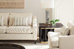 Кресло The Madison