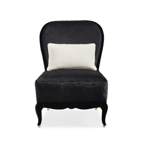 Кресло YVES