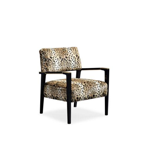 Кресло DAUPHINE