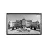Постер Vienna Palace