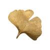 Настенный светильник Tokyo Ginkgo Leaf Small