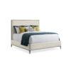 Кровать The Contempo