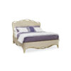 Кровать The Ribbon