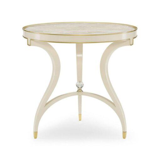 Приставной столик The Ladies