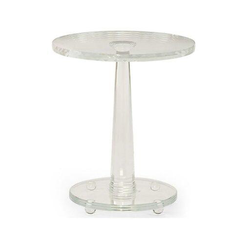 Приставной столик The Sophisticated