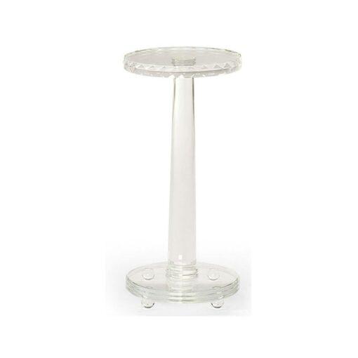 Приставной столик The Drink Table