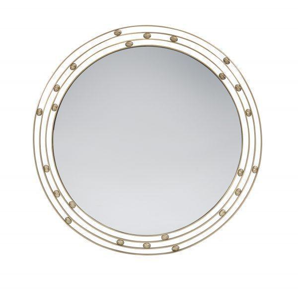 Зеркало THE GALAXY