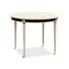 Кофейный столик THE COCO
