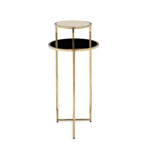Приставной столик THE LIAISON