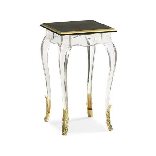 Приставной столик LA PETITE COQUETTE