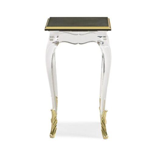 Приставной столик LA PETITE COQUETTE SIDE TABLE
