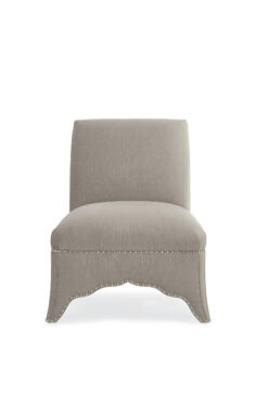 Кресло Lady Slipper