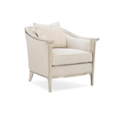 Кресло EAVES DROP