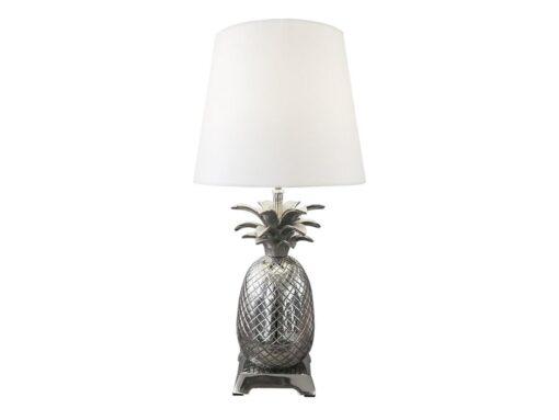 Настольная лампа Pineapple Lamp Anne