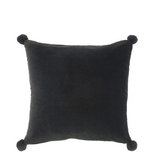 Подушка SALGADO