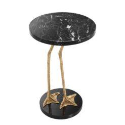 Приставной столик LAGOON
