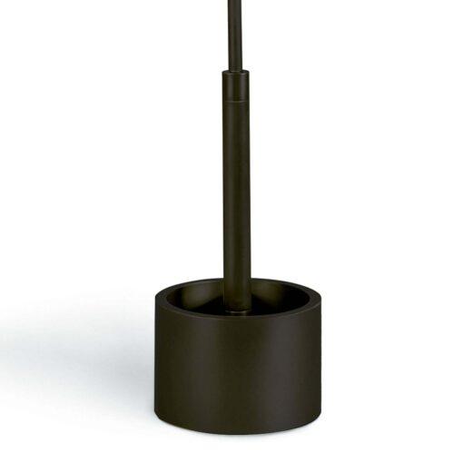 Настольная лампа Geo Rectangle