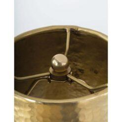 Настольная лампа Roland Mini
