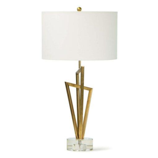Настольная лампа Sydney