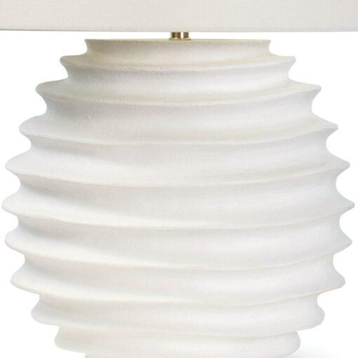 Настольная лампа Nabu Metal