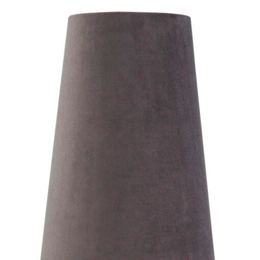 Настольная лампа Airel