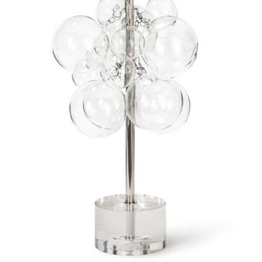 Настольная лампа Bubbles