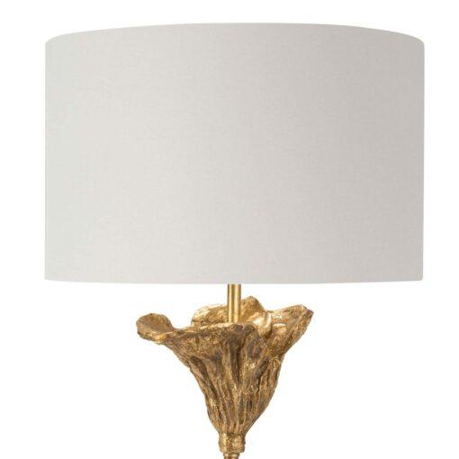 Настольная лампа Monet