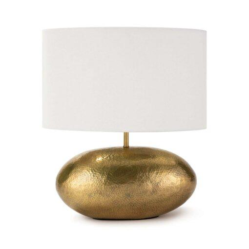 Настольная лампа Joule Mini