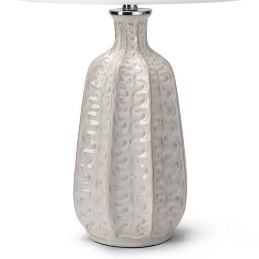 Настольная лампа Antigua Ceramic