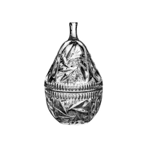 Джемница Pear Crystal