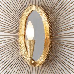 Настенная лампа Sedona