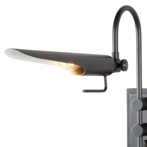 Настенная лампа Raven Task