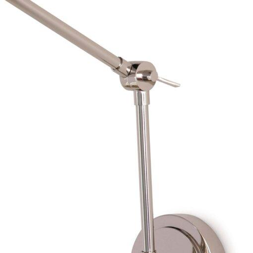 Настенная лампа Sal Task