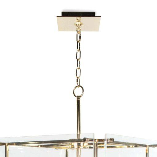 Потолочный светильник Adeline