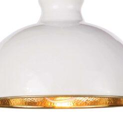 Потолочная лампа светильник Hope