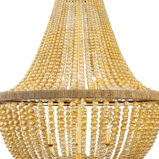Люстра Dior