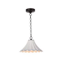 Потолочный светильник Cally Ceramic S